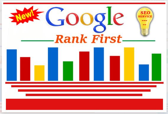 Get Guaranteed Rank Your Site On Google 1st Page