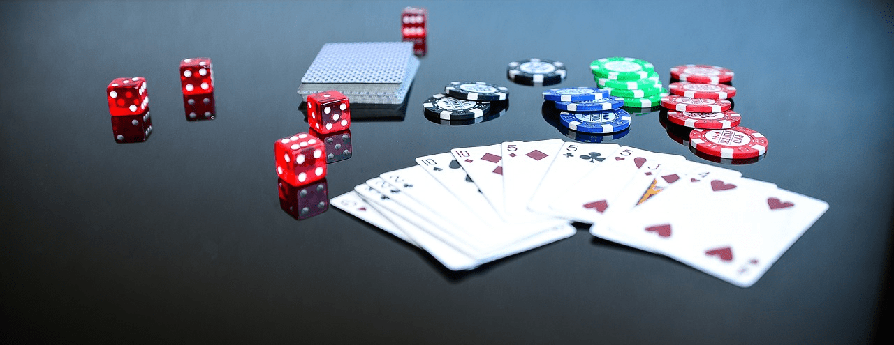 Powerful 10,000 Thailand Casino Poker Guest Post Backlinks Websites Get Google first Page Ranking