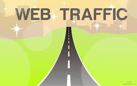 500,000 Web Worldwide,  organic Traffic Visitors facebook instagram Youtube twitter for