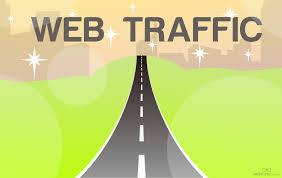 500,000 Web Worldwide,  organic Traffic Visitors facebook instagram Youtube twitter for
