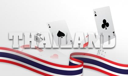 Powerful 15,000 Thailand Casino Poker PBN Backlinks Websites Get Google first Page Ranking