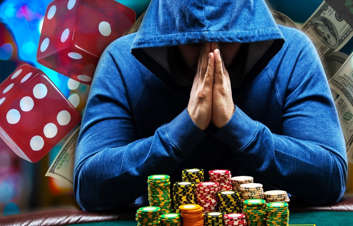 Powerful 15,000 Poker Judi Bola online Backlinks Websites Get Google first Page Ranking