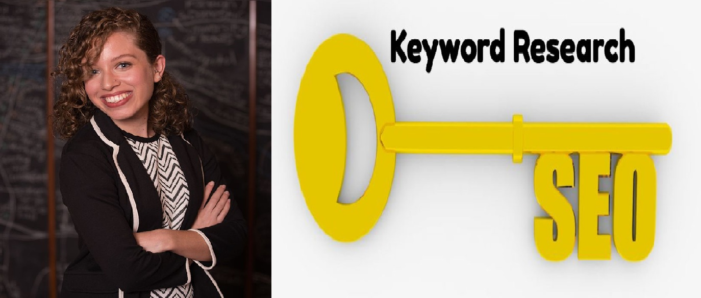 Do SEO Keyword Research,  Find Low Difficulty Easy To Rank Kw