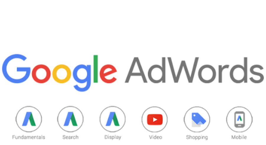 create,  setup,  optimize,  run google ads