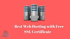 SEO VPS Hosting with SSL with wordpress and Cpanel with free domain
