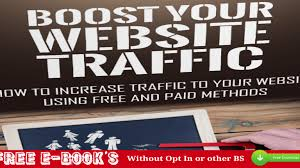 70,000 Website facebook Traffic Hits Visitors for 1