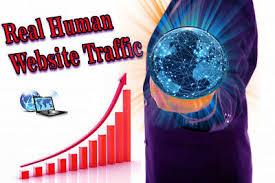 500,000 usa worldwide Targeted traffic Promotion Boost SEO Instagram LinkedIn YouTube faceboo