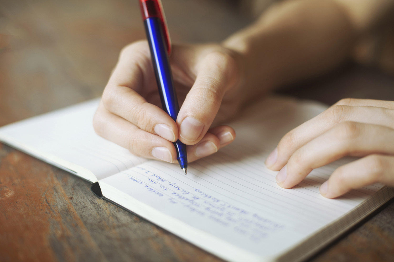Write 1000 word top class article for your blog
