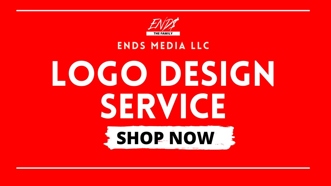 Will Create A Professional Logo Design