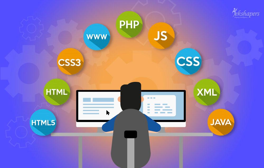 Web Development PHP/Wordpress/Shopify