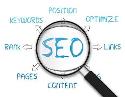 provide manually 300 high DA PA Dofollow backlinks