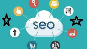 Top GSA Pyramids- 210000 GSA SER Wiki SEO Rank high Your Site