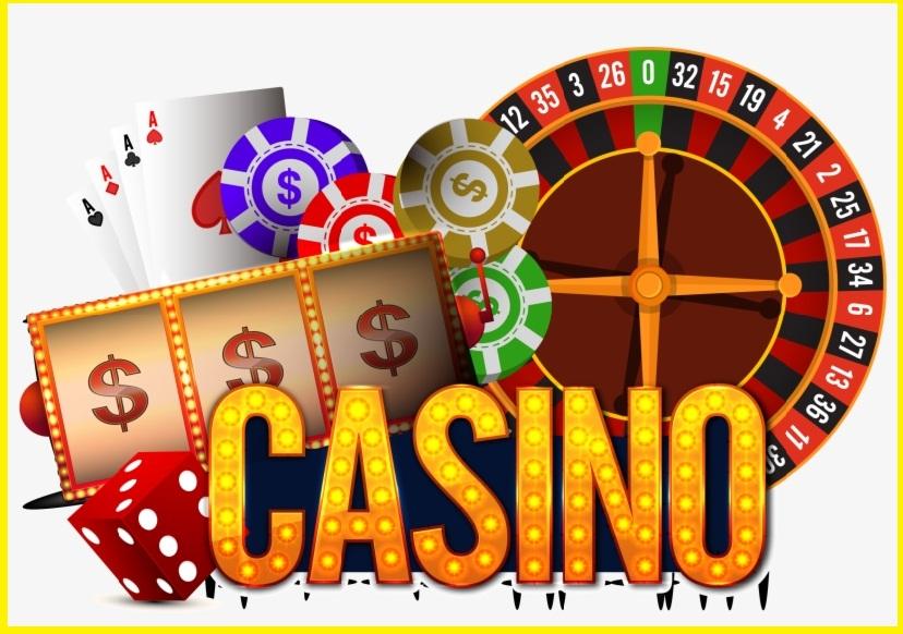 2000+ Manual Powerful Backlinks for UFA/CASINO/GAMBLING/POKER/Betting Sites Google 1st Rank