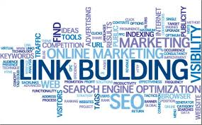 High Quality Do SEO backlink building monthly service