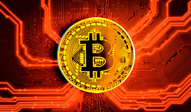 Writes Crypocurrency,  Bitcoin,  Litecoin,  Wallet- ARTICLE writing or BLOG POSTs/ Website content