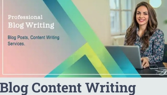 Write ARTICLE/ BLOG POSTS - Content Writing to Rank your website Automatically