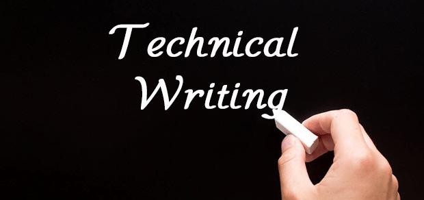 Write technical article,  blog,  and report writing