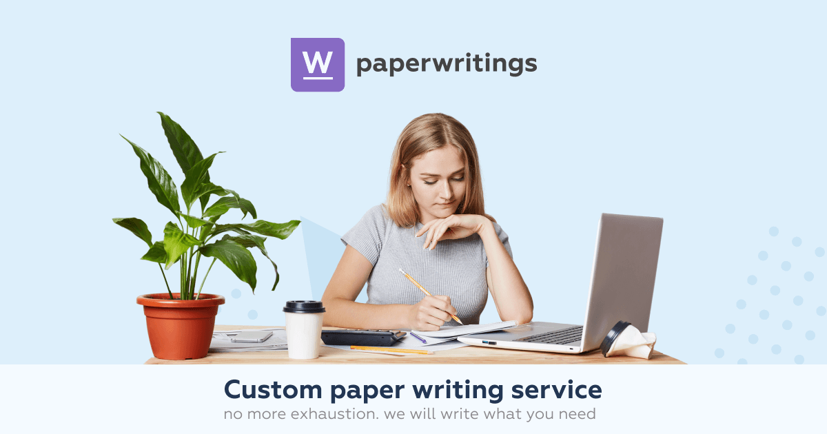 Write 500 + words Creative SEO website content,  Blog posts,  or Article writing