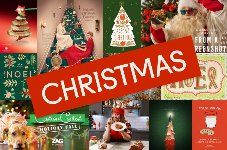SEO friendly Articles /Blog Posts WRITING- Christmas and New year Content Writing
