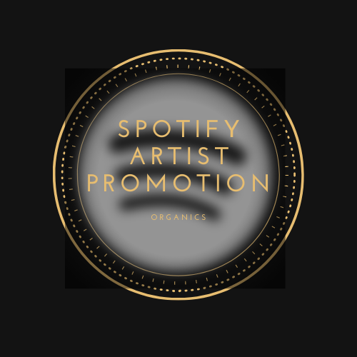 Targeted Stream Music Promotion To Your Track Song Artists Playlists