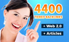 Create A Full SEO Campaign For Your Website.02