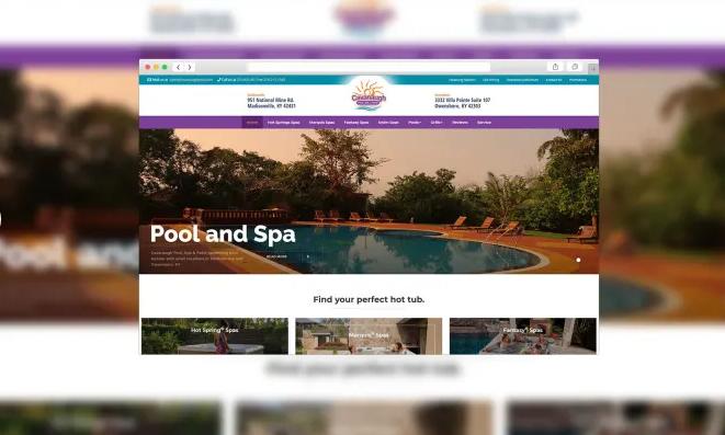 Create Professional Wordpress Website Responsive Custom Design with best servic