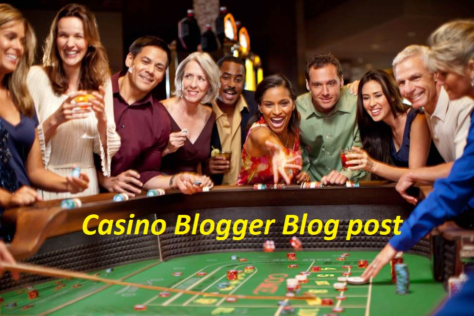 51 PBNs Blogpost From Casino,  Gambling,  Poker,  Judi Related High DA Blogger Blog Post Increase Googl