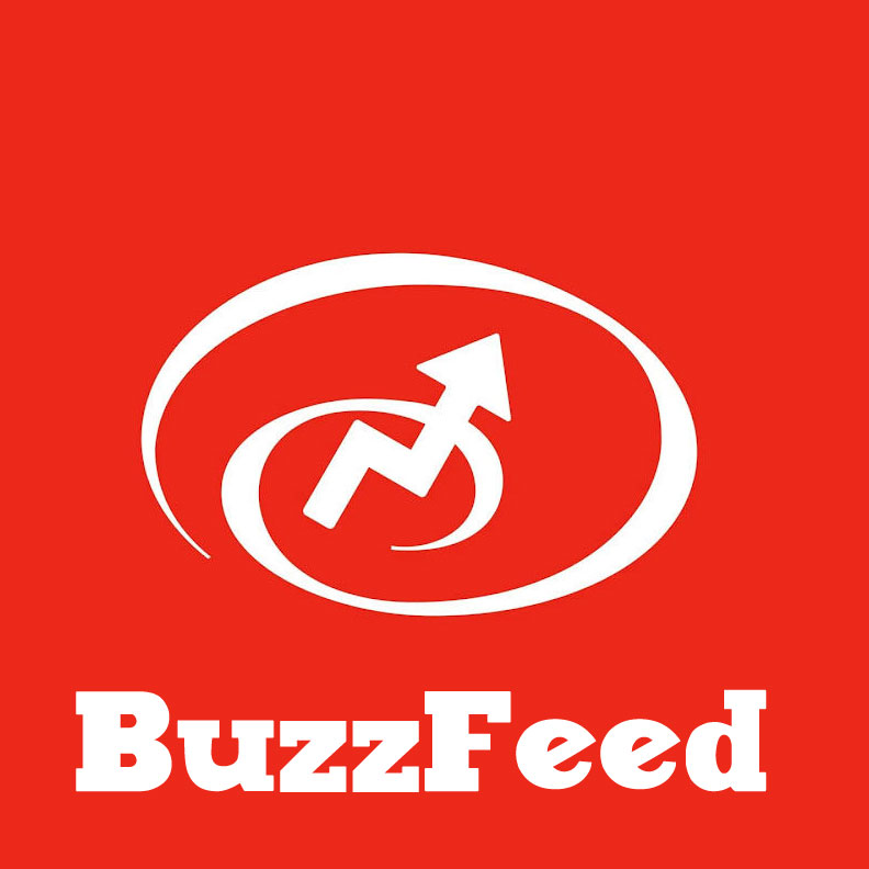 Write and publish an article on BuzzFeed Dofollow Link