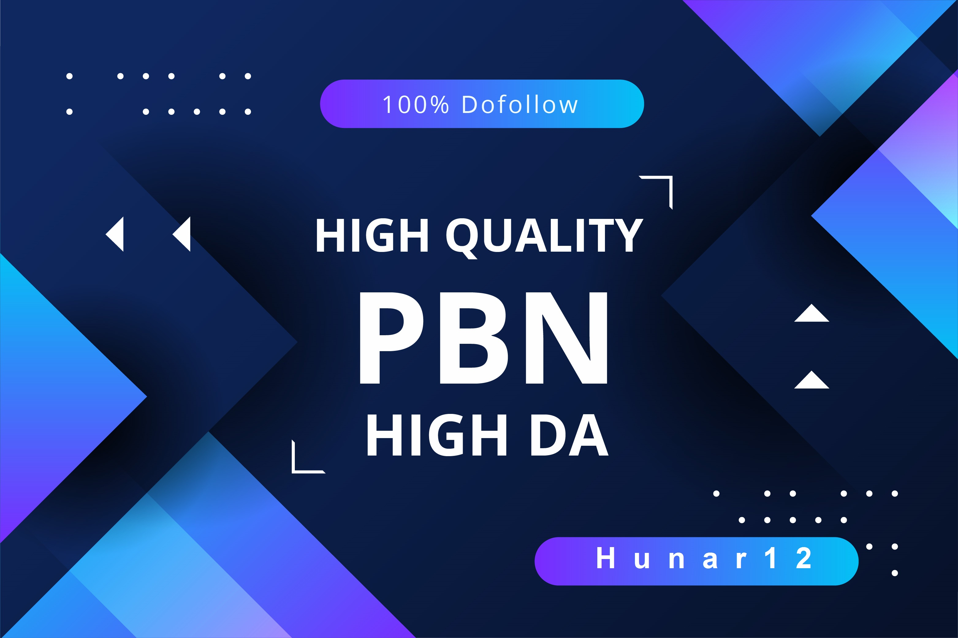 DA 60+ High Quality 50 PBN Backlinks for boost your websites Rankings