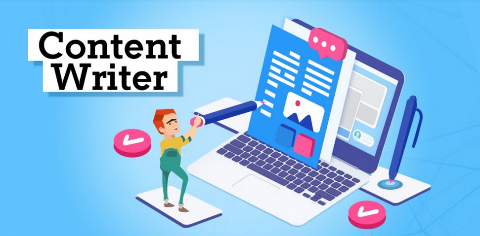 I will be your SEO Website content writer article writer of any Niche
