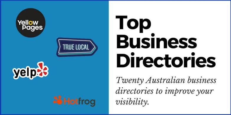 Submit your website to 500 directories with in 1 days