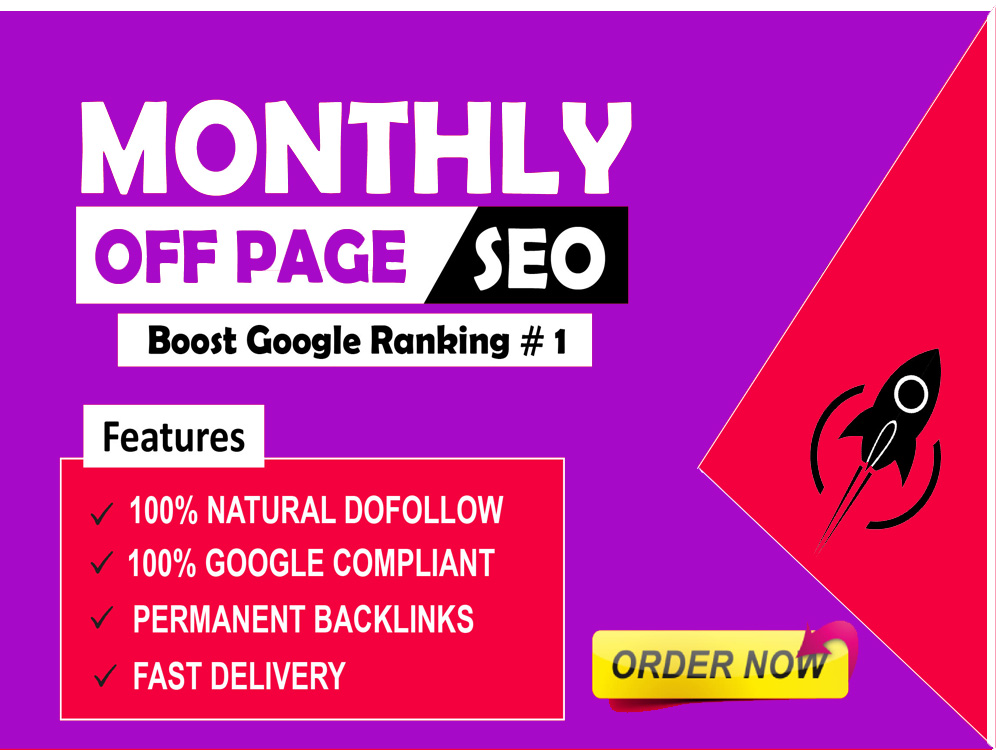 19950 backlinks Pack Google 1st Page Casino Poker sports Betting Gambling related