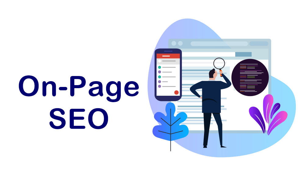 On page SEO With Premium Plugin pages/post/product customize