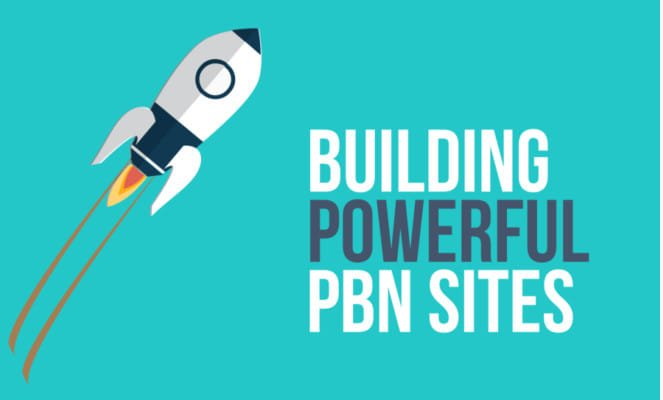 Pbn 30 Home Page Pbn Post At Very Affordable