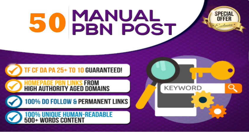 50-Permanent-Pbn-Backlinks-High-Da-Aged-Network-Com-Site