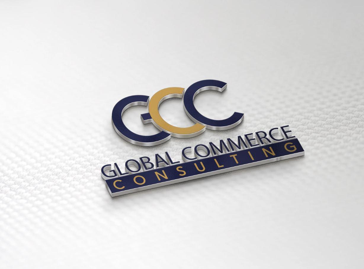 Unique Design Luxurious Modern Business Logo