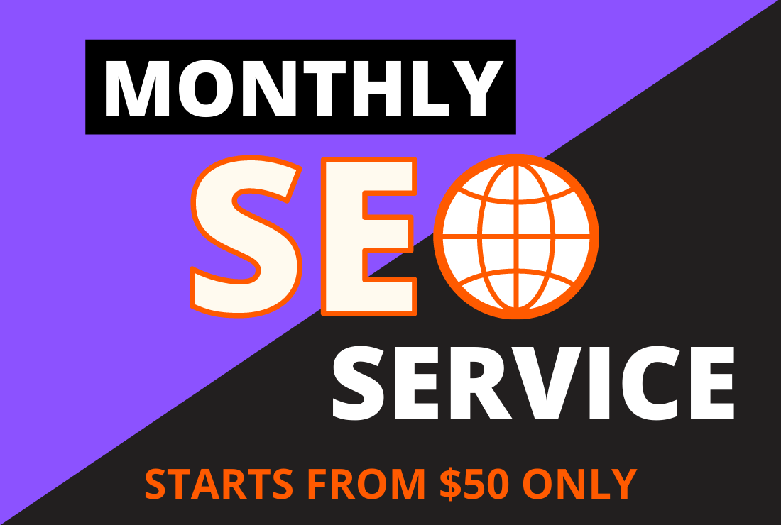 30 days daily fresh PRO white Hat off page SEO backlinks