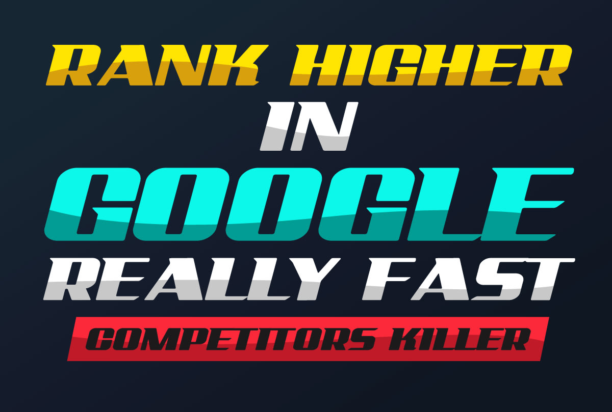 Google 1st Page Ranking Guarantee with 800 white Hat Manual Off Page SEO Backlinks