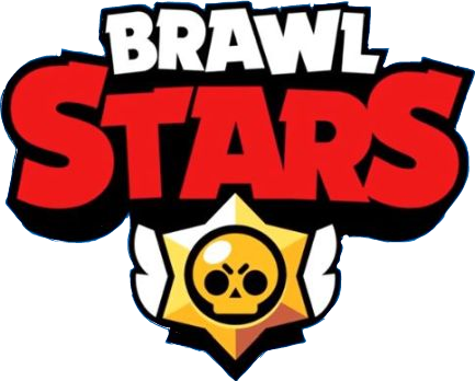 Creating an FORNITE/BRAWL STARS Thumbnail or Banner with tag cloud