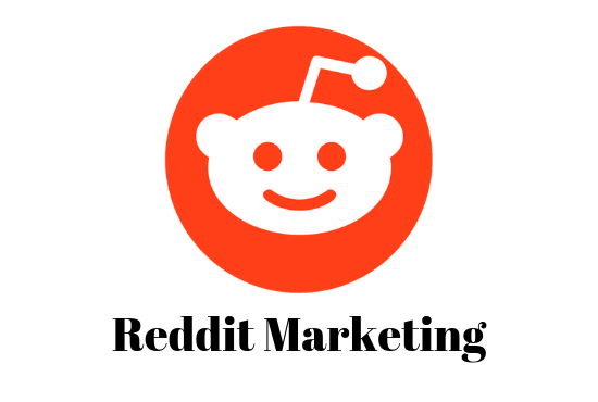 10 Powerful Do-follow Links from Reddit. com