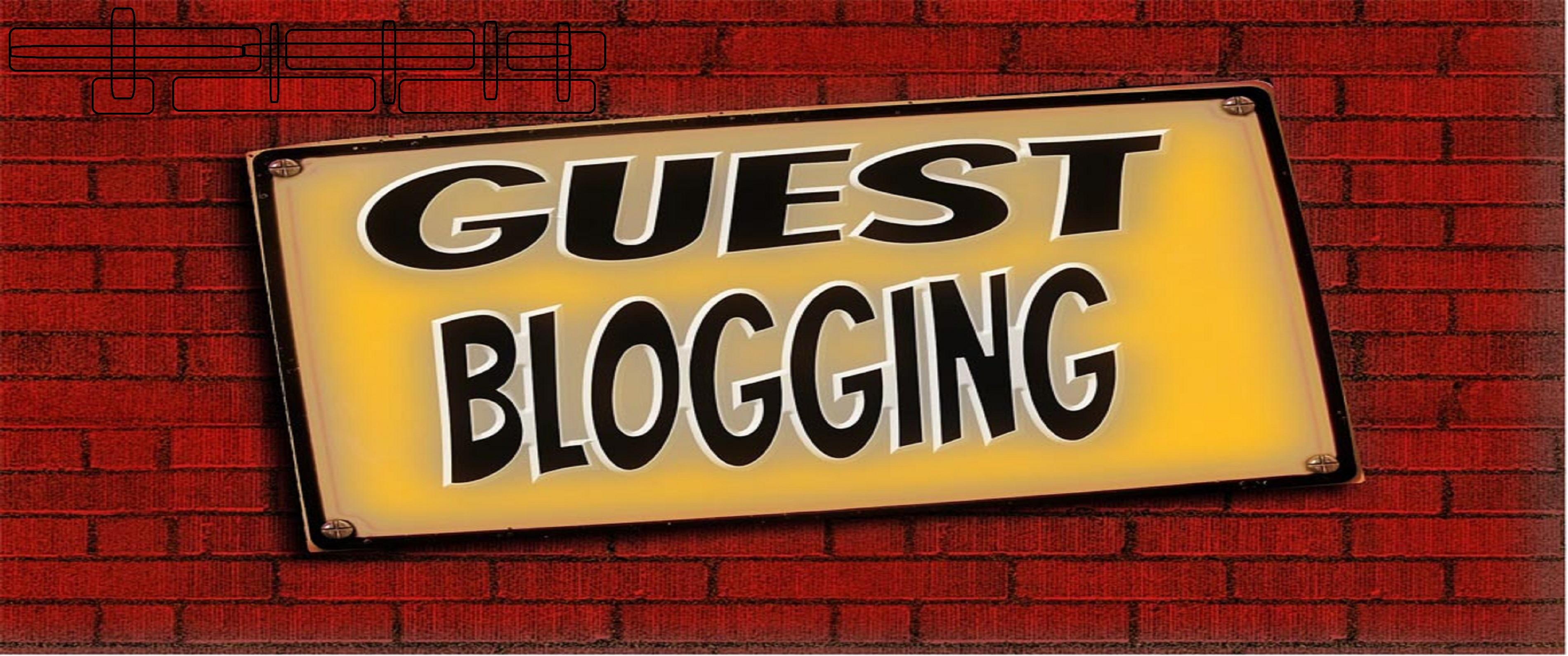 Write and Publish 50 Guest Post SEO backlinks On high DA Website