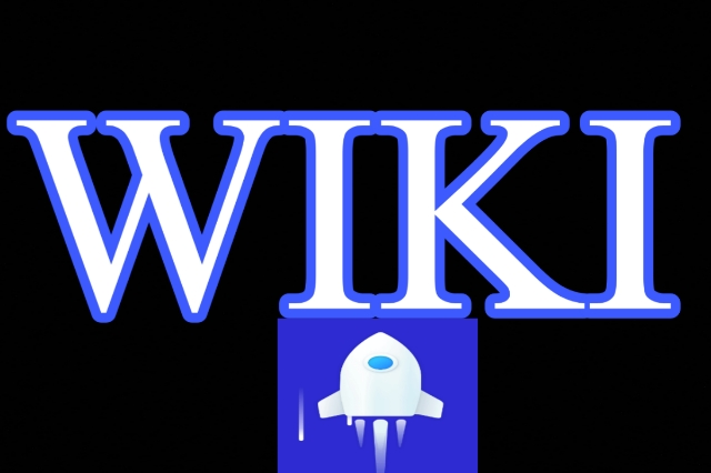 500+500 wiki+article backlinks mix profiles & articles get website seo with google top page