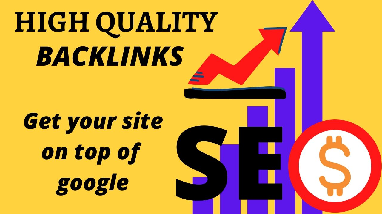 500+ Forum Profiles Backlinks, 500+ Exploit Backlinks, 500+ Wiki,  200+ Blog comments,  100+ EDU links