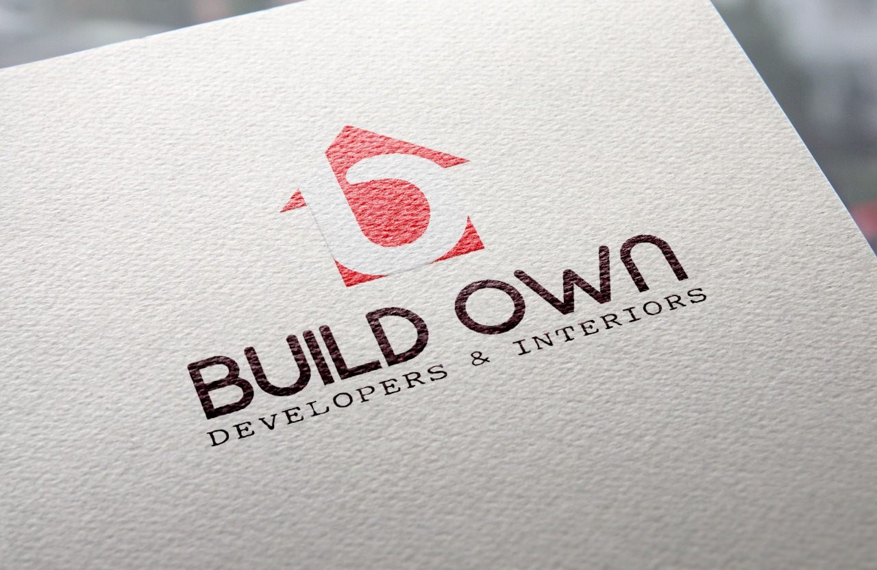 I willdo a professional logo design for your brand