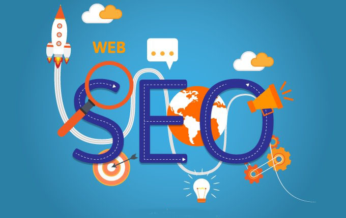 provide monthly SEO service High ranking on Google