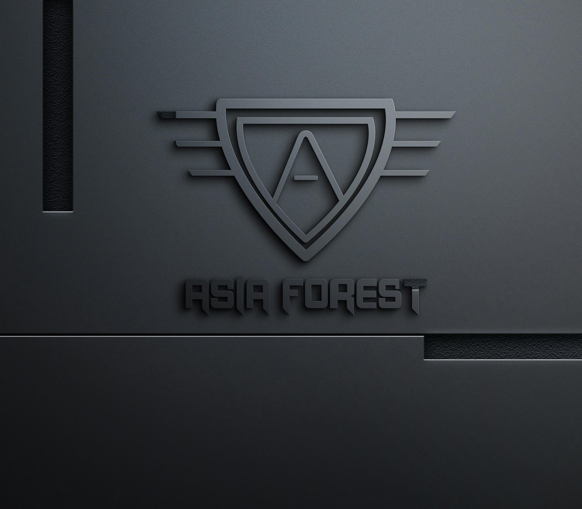I will design professional Creative logo in you company