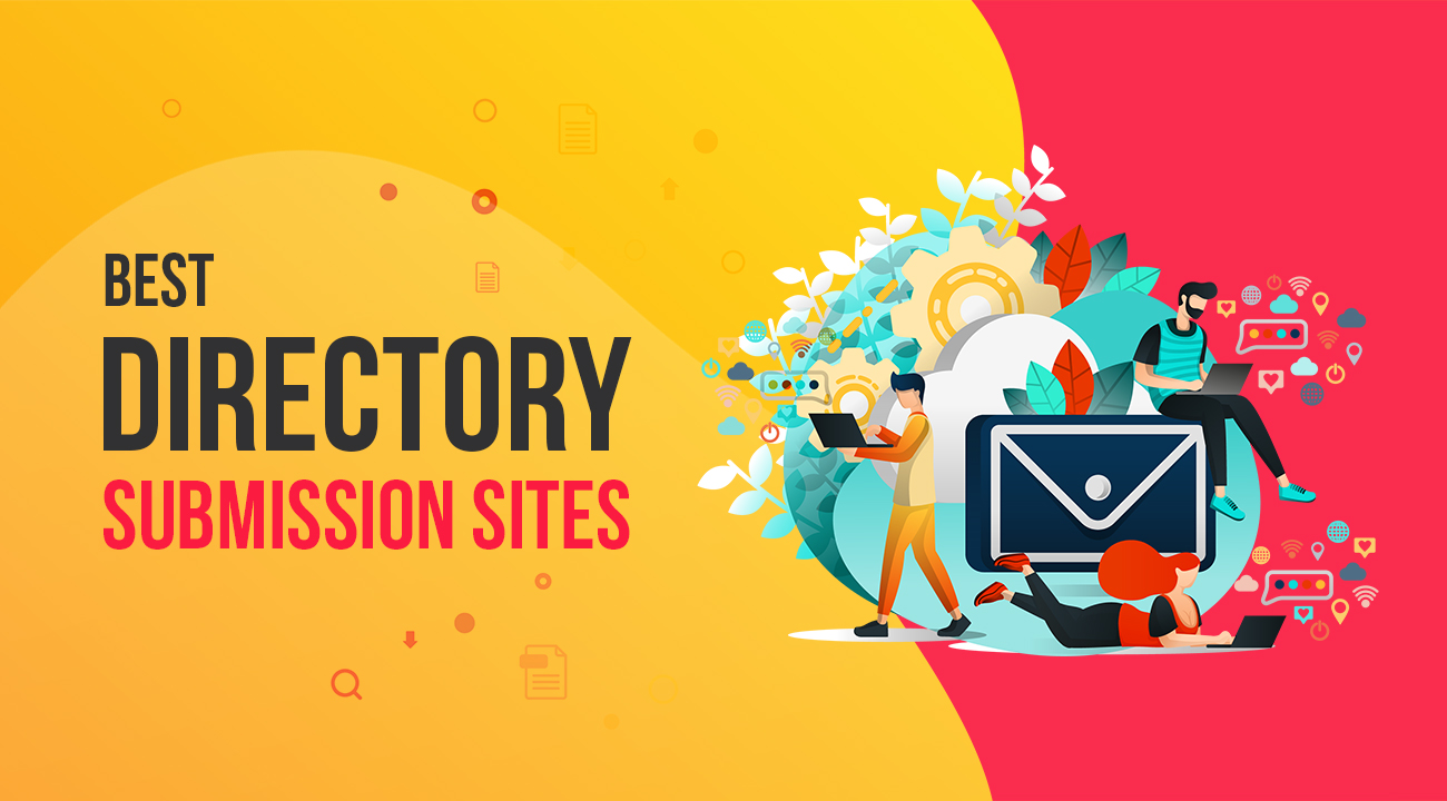 I will add your website/business/company in 500 directory manually
