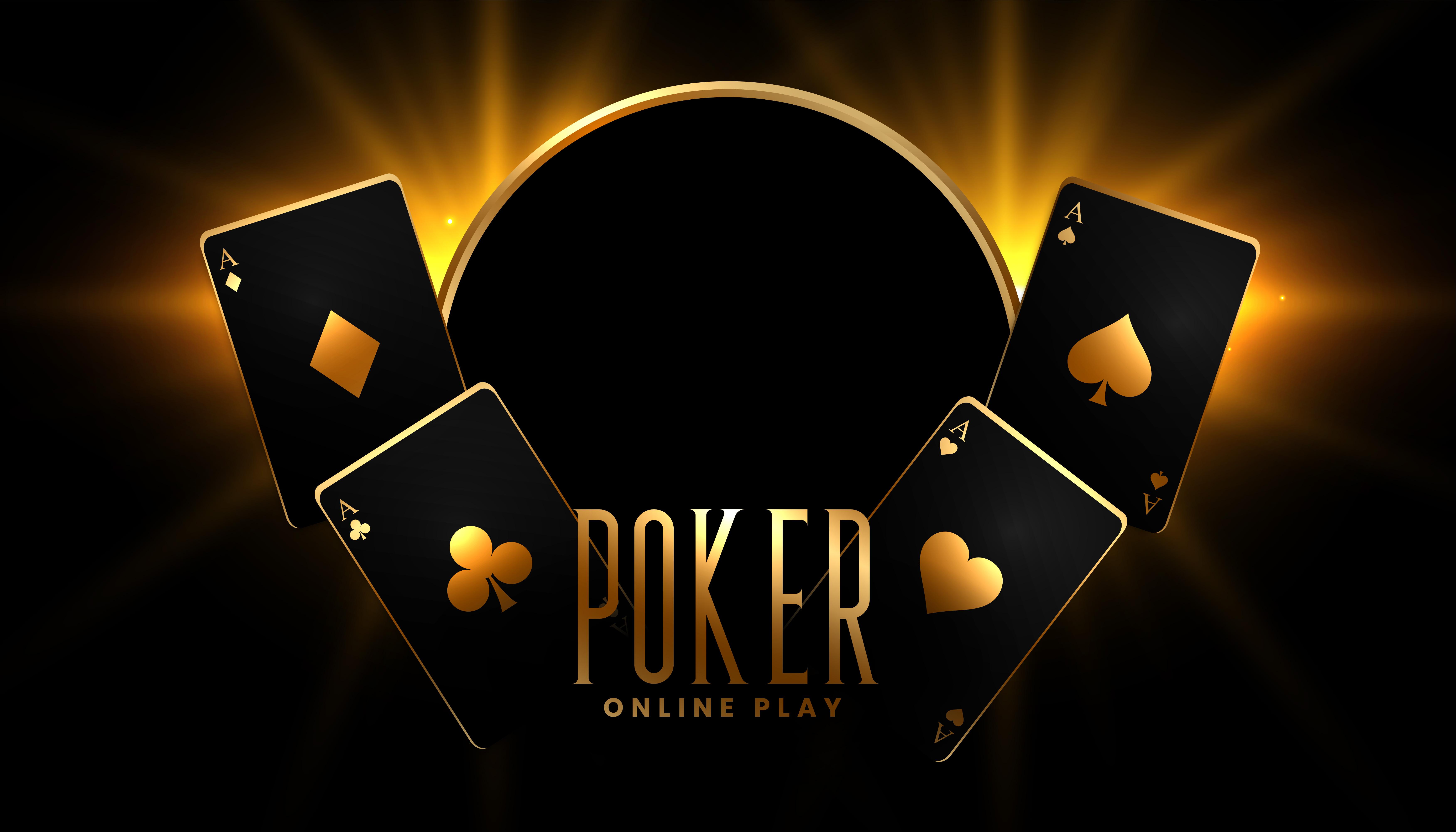 Agen Judi Bola Casino,  Poker,  Gambling DA 60+ Sites Guaranteed Google 1st Page