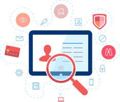 Premium IPs Proxy For your Website traffic