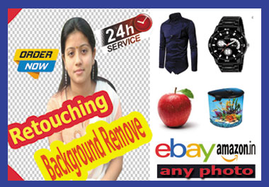 remove background photoshop anythink work 24 Hours